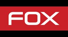 200_70_fox