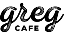 greg-final-logo