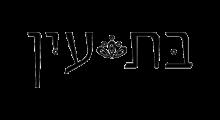 logo_bat_ayin
